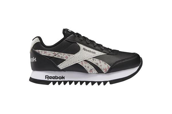 Reebok Royal Classic Jogger 2 Platform REEBOK ROYAL | 734540035 | H01029-