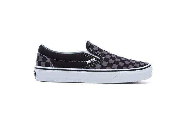 Vans Classic SlipOn VANS | 734540035 | VN000EYEBPJ1
