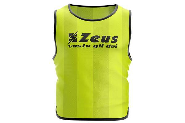 Casacca da Allenamento Zeus ZEUS | 2035781291 | CASACCAZEUSGIAFL
