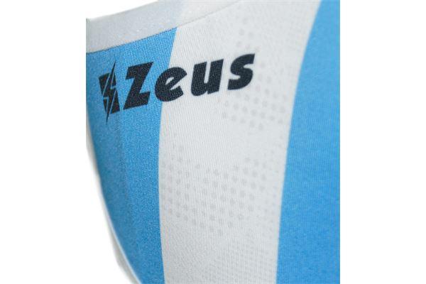 Mascherina Salernitana Icon Zeus ZEUS | 270000074 | MASKAZZURRO