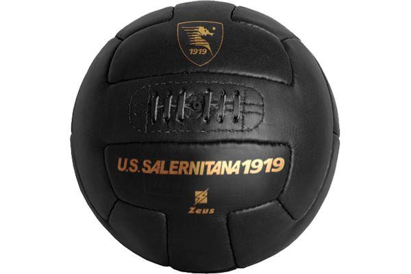 Pallone Salernitana Vintage 2021/22 Zeus ZEUS | 634316593 | VINTAGENERO-