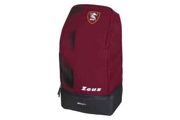 Zaino Salernitana Zeus ZEUS | -366248015 | ZAINOSALGRANATA