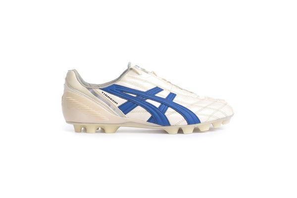 asics calcio scarpe