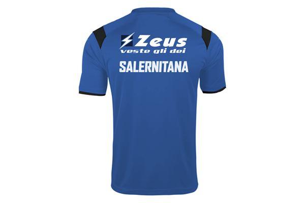 Completo da Allenamento Salernitana Zeus ZEUS | 270000073 | KITTRAININGSTAFF19/20-