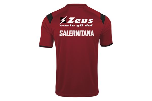 Completo da allenamento Salernitana Zeus ZEUS | 270000073 | KITTRAININGTEAM19/20-