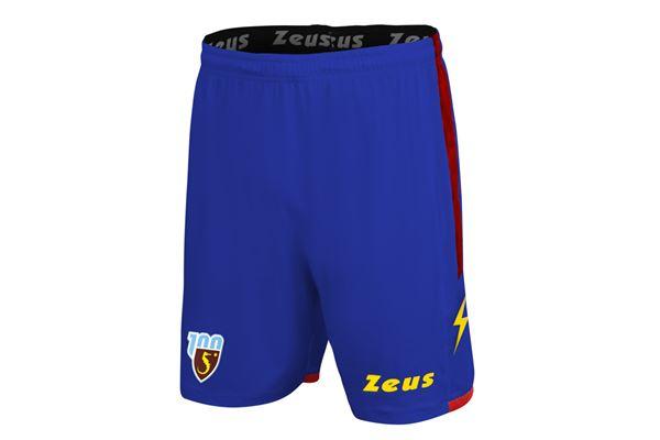 Pantaloncino Salernitana 2019/20 Zeus ZEUS | 270000027 | PANTGARATHIRD19/20-