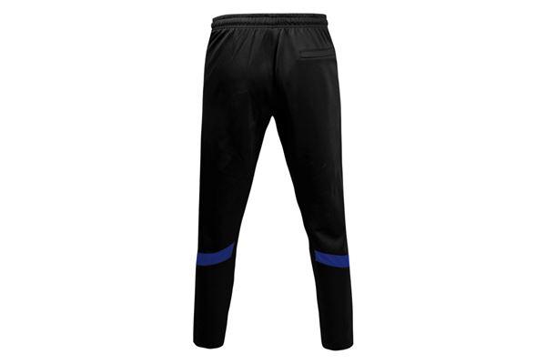 Pantalone Salernitana Relax Zeus ZEUS | 270000073 | PANTRELAX19/20STAFF