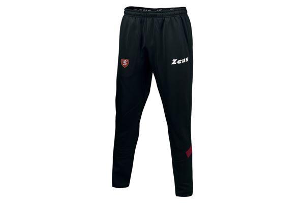 Pantalone Salernitana Relax Zeus ZEUS | 270000073 | PANTRELAX19/20TEAM