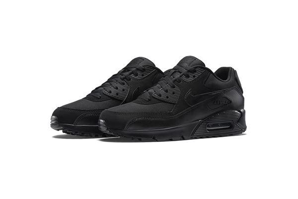 Nike Air Max 90 Essential NIKE AS | 734540035 | 537384090