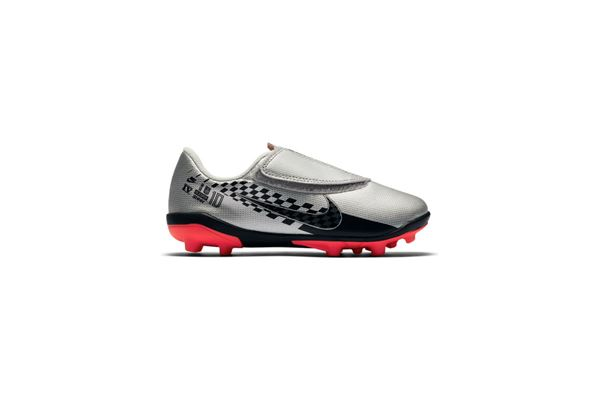 Nike Jr. Mercurial Vapor 13 Club Neymar Jr. MG NIKE PERFORMANCE | -898504703 | AT8164006