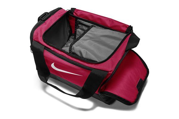 Borsa da Palestra Nike Brasilia ExtraSmall NIKE PERFORMANCE | 1608408257 | BA5961666