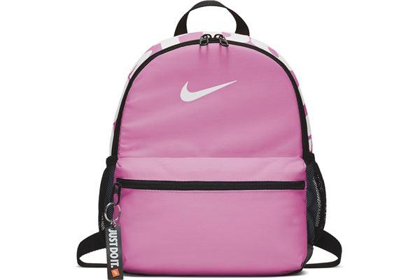 Zainetto Nike Brasilia Just Do It NIKE SG | -366248015 | BA5559611