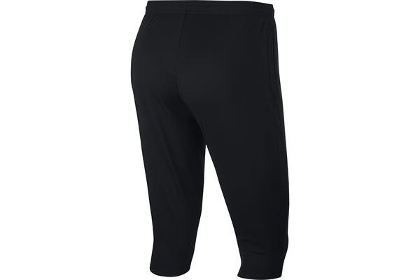 Pantaloncino da Allenamento Nike Academy 18 NIKE TEAMSPORT | 2132079765 | 893793010