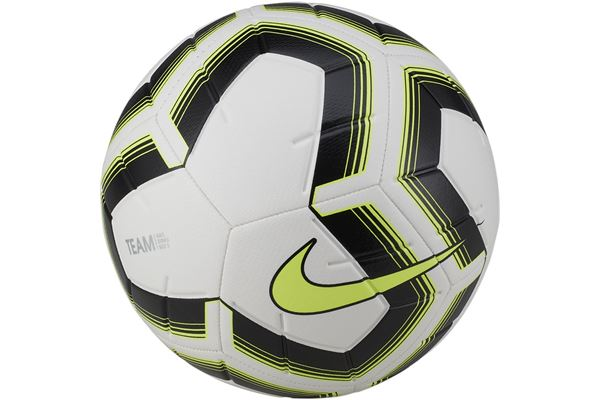 Pallone da Calcio Nike Strike Team NIKE TEAMSPORT | 634316593 | SC3535102
