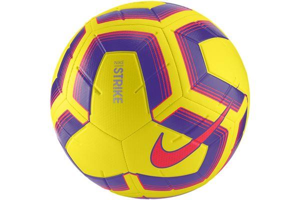Pallone da Calcio Nike Strike Team NIKE TEAMSPORT | 634316593 | SC3535710