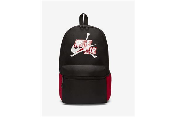 Zaino Jordan Classic Daypack JORDAN | -366248015 | 9A0381023
