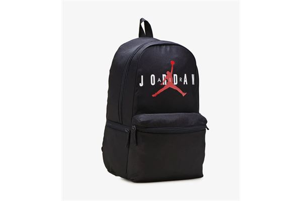 Zaino Jordan HBR Air Pack JORDAN | -366248015 | 9A0462023