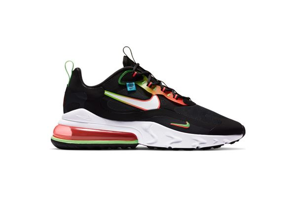 Nike Air Max 270 React SE NIKE AS | 734540035 | CK6457001