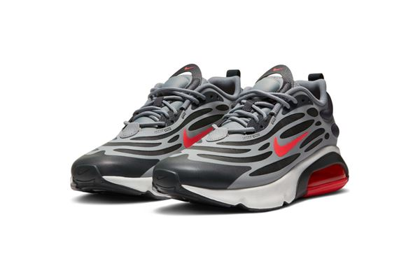 Nike Air Max Exosense NIKE AS | 734540035 | CK6811001