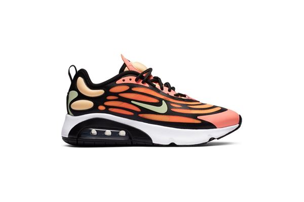 Nike Air Max Exosense Wmns NIKE AS | 734540035 | CK6922601