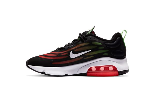 Nike Air Max Exosense SE NIKE AS | 734540035 | CV3016001