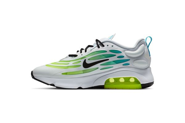 Nike Air Max Exosense SE NIKE AS | 734540035 | CV3016100