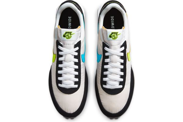 Nike Air Tailwind 79 NIKE AS | 734540035 | CZ5928100