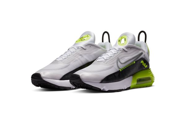 Nike Air Max 2090 NIKE AS | 734540035 | CZ7555100