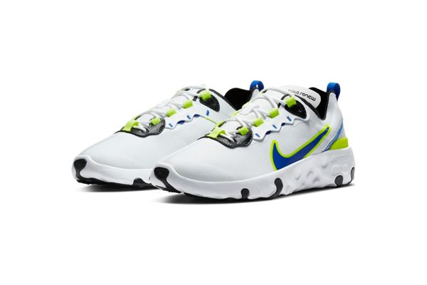 Nike Renew Element 55 Ragazzi NIKE AS | 734540035 | DA4671100