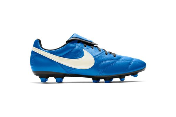 Nike Premier II FG NIKE PERFORMANCE | -898504703 | 917803414