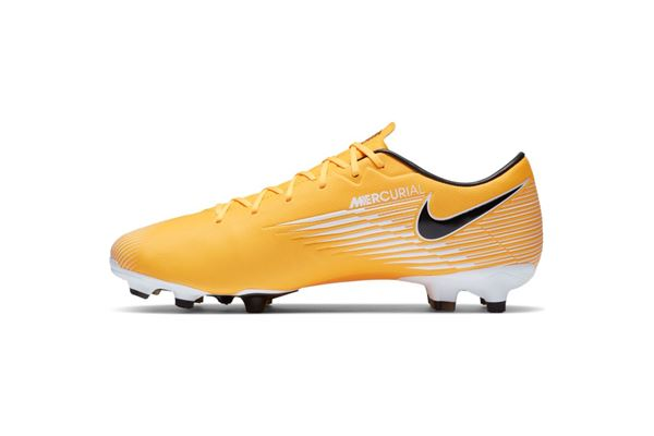 Nike Mercurial Vapor 13 Academy MG NIKE PERFORMANCE | -898504703 | AT5269801