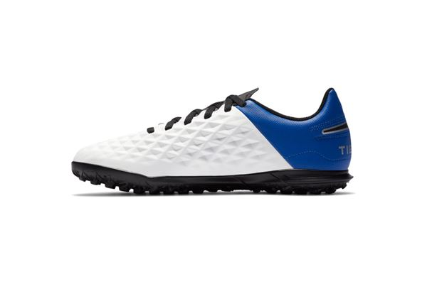 Nike Jr. Legend 8 Club TF NIKE PERFORMANCE | -1913567040 | AT5883104