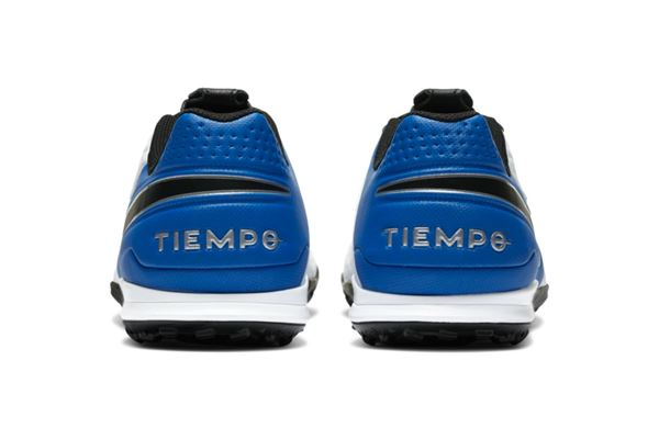 Nike Tiempo Legend 8 Academy TF NIKE PERFORMANCE | -1913567040 | AT6100104