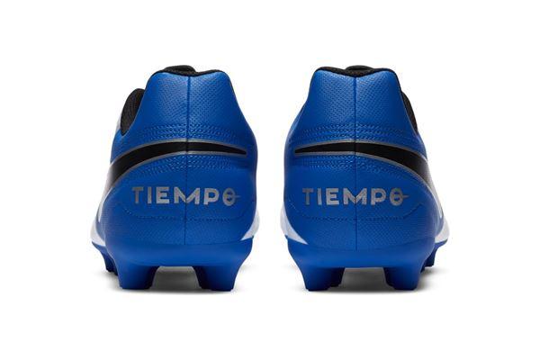 Nike Tiempo Legend 8 Club MG NIKE PERFORMANCE | -898504703 | AT6107104