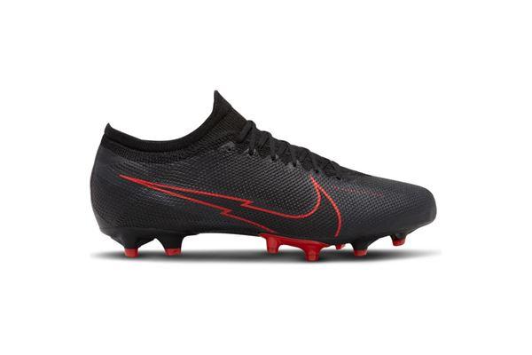 Nike Mercurial Vapor 13 Pro AG-PRO NIKE PERFORMANCE | -898504703 | AT7900060