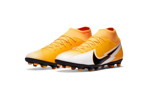 Nike Mercurial Superfly 7 Club MG NIKE PERFORMANCE | -898504703 | AT7949801