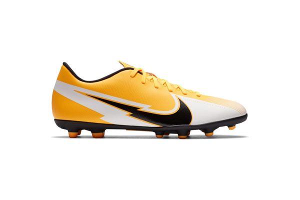 Nike Mercurial Vapor 13 Club MG NIKE PERFORMANCE | -898504703 | AT7968801