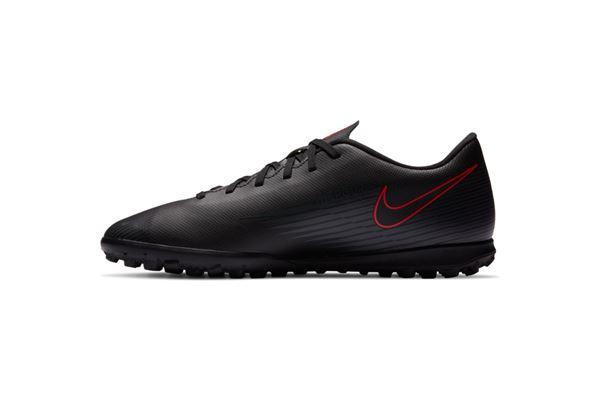 Nike Mercurial Vapor 13 Club TF NIKE PERFORMANCE | -1913567040 | AT7999060