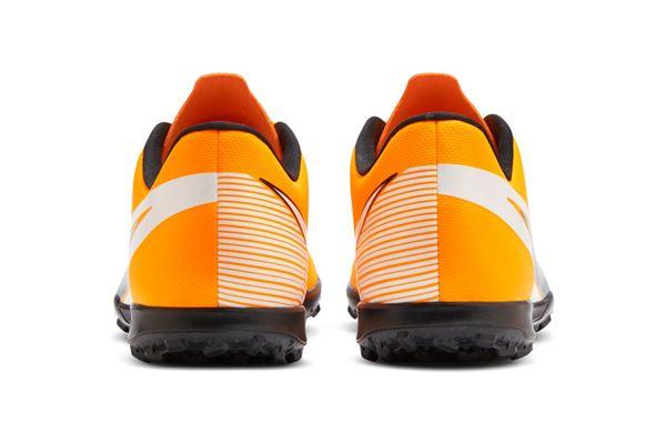 Nike Mercurial Vapor 13 Club TF NIKE PERFORMANCE | -1913567040 | AT7999801
