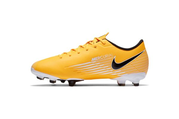 Nike Jr. Mercurial Vapor 13 Academy MG NIKE PERFORMANCE | -898504703 | AT8123801