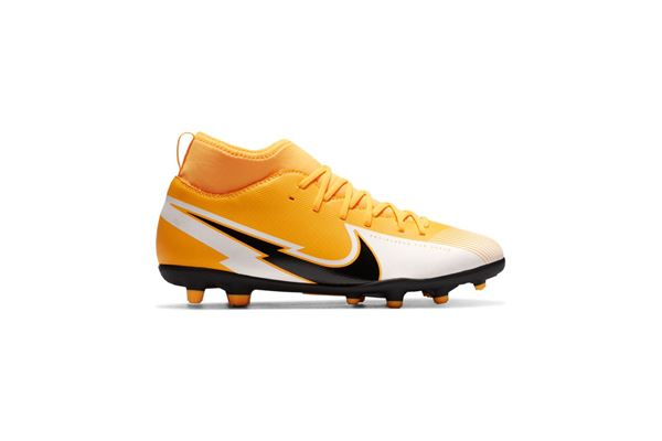 Nike Jr. Mercurial Superfly 7 Club MG NIKE PERFORMANCE | -898504703 | AT8150801