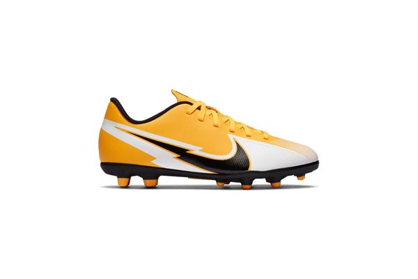 Nike Jr. Mercurial Vapor 13 Club MG NIKE PERFORMANCE | -898504703 | AT8161801