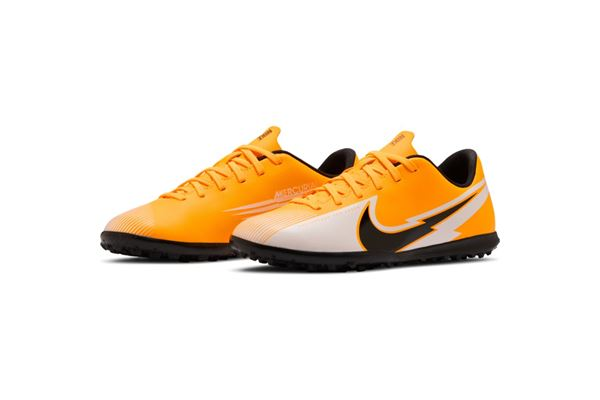 Nike Jr. Mercurial Vapor 13 Club TF NIKE PERFORMANCE | -1913567040 | AT8177801