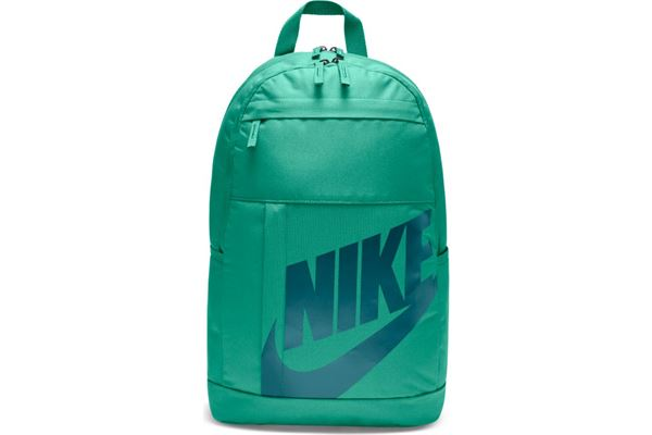 Zaino Nike Elemental 2.0 NIKE PERFORMANCE | -366248015 | BA5876320