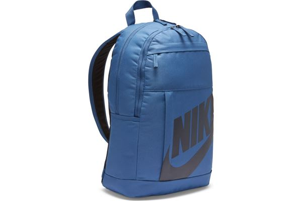 Zaino Nike Elemental 2.0 NIKE PERFORMANCE | -366248015 | BA5876469
