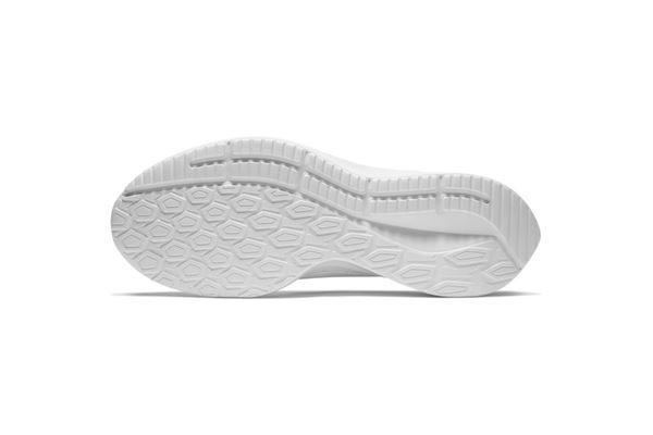 Nike Todos NIKE PERFORMANCE | 734540035 | BQ3198102
