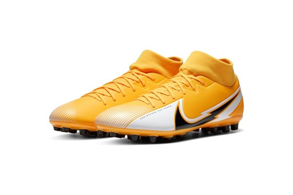 Nike Mercurial Superfly 7 Academy AG NIKE PERFORMANCE | -898504703 | BQ5424801