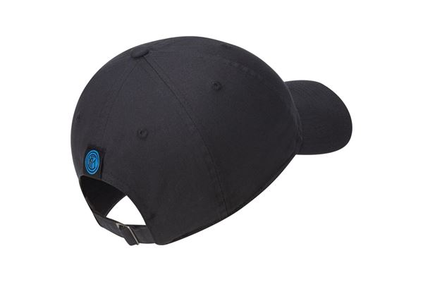 Cappello Inter Heritage86 Nike NIKE PERFORMANCE | 26 | BV4077014