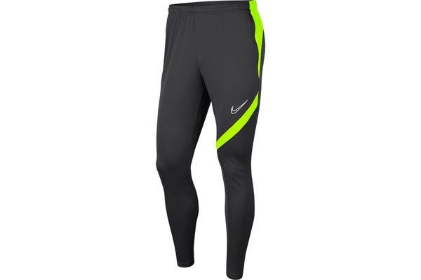 Tuta Uomo Nike NIKE PERFORMANCE | 19 | BV6918064