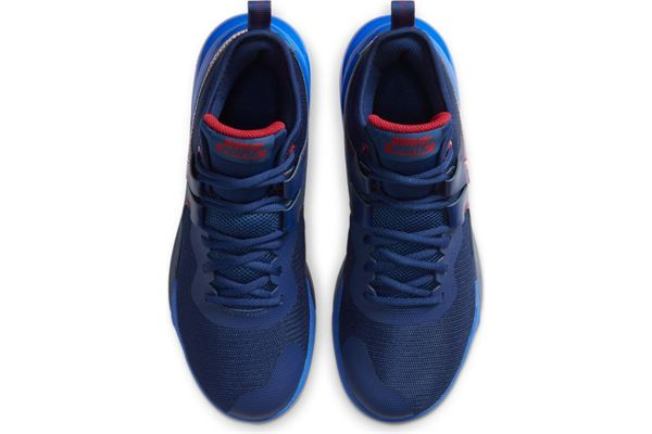 Nike Air Max Impact NIKE PERFORMANCE | 270000017 | CI1396400